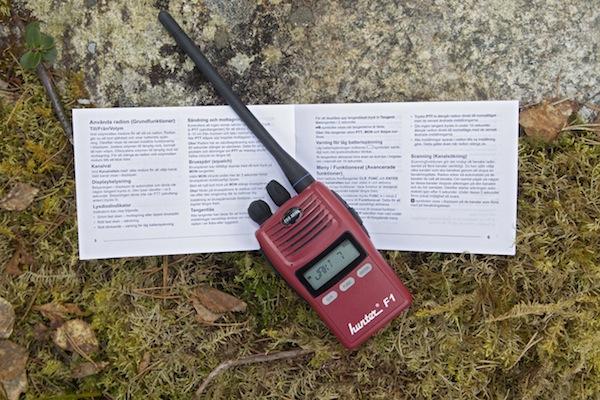 Lafayette micro 5 test