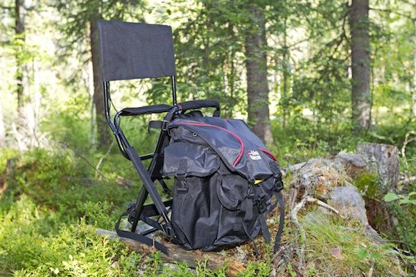 Test_ ryggsäck stolar 2013