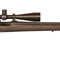 Remington-700Police308Win