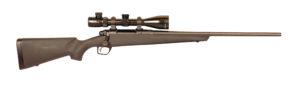 Remington-M783-308