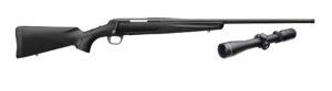 Browning X-bolt Composit-paket