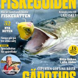 Fiskeguiden