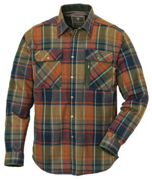 9435Flanell
