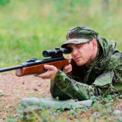 Tips på bättre jaktskytte
