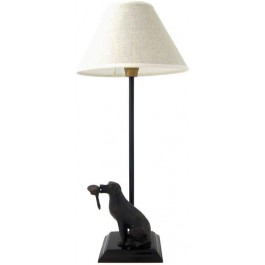 lampa_fagelhund-1