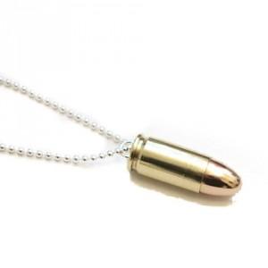 paula_lindgren_bullet-_halsband_produktbild_21-480x640-2-e1424637845808-300x300