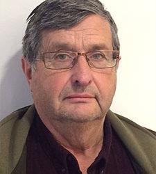 Hasse Wallin kursledare för intensivkurs i Jägarexamen med Jaktmarker & Fiskevatten