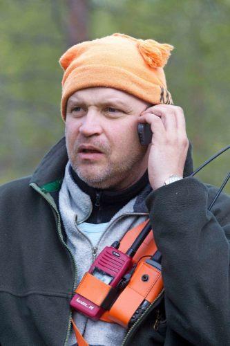 Gör dig hörd –här är stora guiden till rätt jaktradio