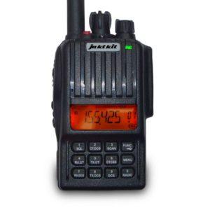jaktradio-155-mhz-pro-155-wp-_lowres