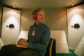 Om du hörde rätt? Jo – vi testar 8 skydd som räddar hörseln!