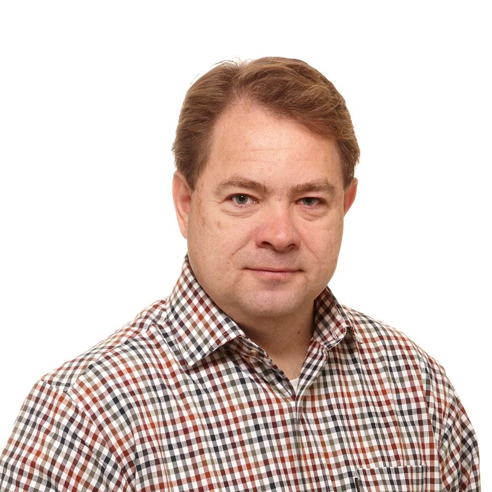 Samuel Karlsson