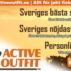 Active Outfit