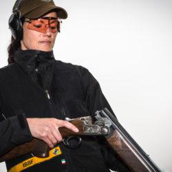 Beretta 690 Vittoria