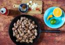 Läckra recept på långkok